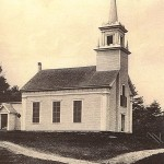 Old-Church-Baptist-postcard